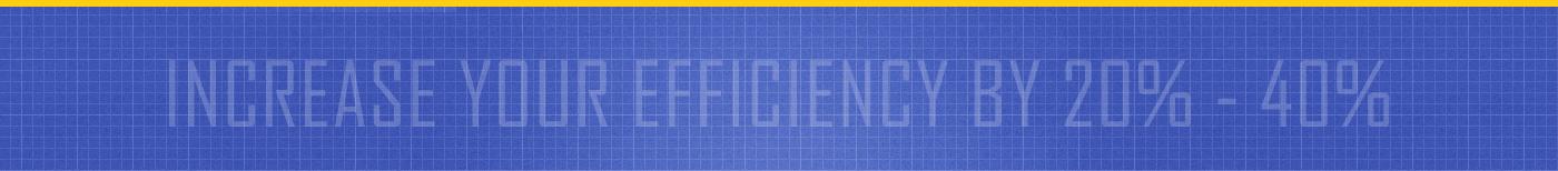 Felco Industries