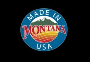 Made in Montana USA