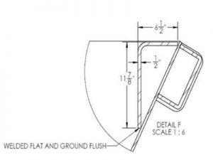 pull plate diagram