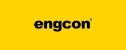 Engcon logo